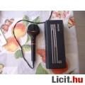 Eladó Philips condenser electret mikrofon SBC 3050 retro használt jó állapot