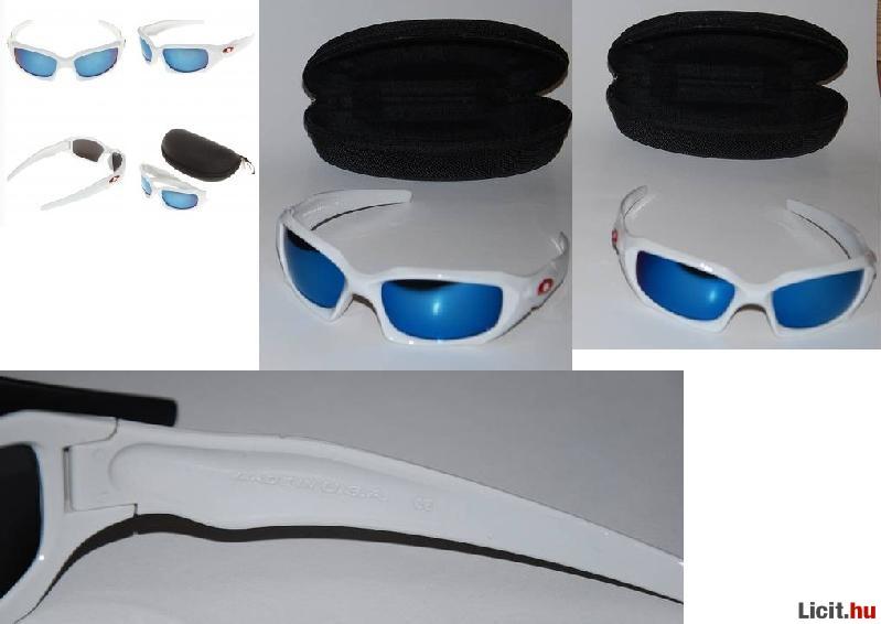 Oakley Napszemüveg Tok  ed9a166c1b