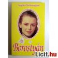 Eladó Borostyán 3 (Angelica Montemaggiore) 1995 (3kép+Tartalom :) Romantikus