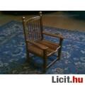 Eladó Modell szék akácbol