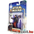 Eladó Star Wars - Captain Typho Padme''s Security Hasbro
