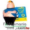 Eladó Family Guy - Chris Griffin figura - új 4-8cmes Családos csóka animációs TV sorozat minifiura