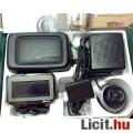 Eladó Sony Ericsson HCB-700 Bluetooth kihangosító, új állapot eredeti dobozá