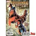 Eladó xx Amerikai / Angol Képregény - Amazing Spider-Man 509. szám (1999-2013)  - Pókember / Spide