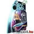 Eladó Star Trek Odo felügyelő tv mozi figura Playmates