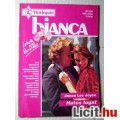 Eladó Bianca 28. Hatos Fogat (Jenna Lee Joyce) v1 (Tartalommal :)