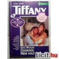 Tiffany 15. Csókról Nem Volt Szó (Gina Wilkins) v3 (2kép+Tartalom :)