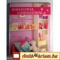 Babaszobák, Gyerekszobák (Libby Norman) 2008 (8kép+tartalom)