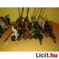 Warhammer Lords of the Ring - Uruk Hai sereg