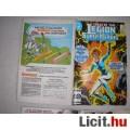 Eladó Legion of Super-Heroes képregény 331. száma eladó!