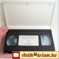 BBC A Természet Nagy Eseményei 1 (1996) VHS (3kép:) NoTeszt