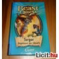Adam Blade: Beast Quest - Torgor, Ungeheuer der Sümpfe: Band 13
