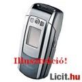 Eladó Samsung E710-E715 komplett ház, többféle