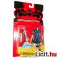 Eladó Batman figura - Mr. Freeze retro / vintage Batman ellenség figura - Batman & Robin - Kenner