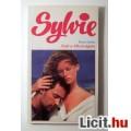 Eladó Sylvie - Nyár a Mississippin (Elaine Forbes) 1992 (3kép+Tartalom :)