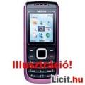 Eladó Nokia 1680 classic előlap, gombsorral együtt