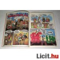 Móricka 2005/03 (271.szám) (5képpel :) Humor, Vicc, Karikatúra