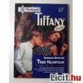Eladó Tiffany 81. Téged Választalak (Candace Schuler) v3 (2kép+Tartalom :)