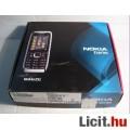 Nokia E51 (2007) Üres Doboz (Ver.4) 8képpel