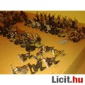 Warhammer Lords of the Ring - Ork sereg
