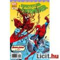 Eladó Hihetetlen Pókember képregény különszám 2018/4 Maximum Carnage 3, Benne: Venom, Vérontó / Mészárszék