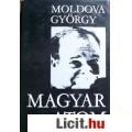 Eladó Moldova György: MAGYAR ATOM