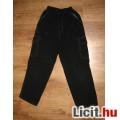 Eladó  Pedy's jeans nadrág,méret:128