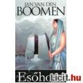 Eladó Jan van den Boomen: Esőhozó