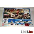Eladó LEGO Reklám Anyag 1992 (101483-EU/OS) (2képpel :) Gyűjteménybe