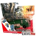Eladó Transformers figura - 12cm-es Hound könnyen átalakítható Autobot robot-páncélautó figura mozis megje