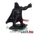 Eladó Star Wars figura Darth Vader Disney Infinity 8cm mini szobor figura újszerű állapotban, csom. nélkül