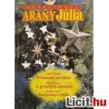 Eladó Arany Júlia Különszám 2000/4 Anne Mather Sara Craven Emma Darcy