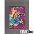Hannah Montana 1. évad (4 dvd)