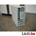 Számítógép Celeron 433 MHz, 192MB RAM