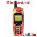 Eladó Ericsson A2618, A2628 előlap-akkufedél készlet
