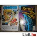 Eladó Batman DC képregény 494. száma eladó!