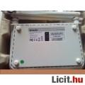 Tenda Wireless N300 Home Router 300Mbit
