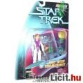 Eladó Star Trek figura - Cadet Beverly Crusher Sci-Fi / TV figura bontatlan