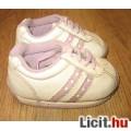 Next kislány félcipő,méret:22