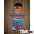 Eladó Sesame Street Ernie plüss figura Elmó barátja