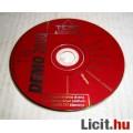 Eladó Terc CAD Studio Demo 2000 (99/4) CD (Teszteletlen) (2képpel :)