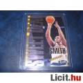 Eladó Joe Smith 97-98 Ultra Sweet Deal $0.75 Warriors