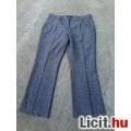 Eladó *BRAX Szürke bélelt hosszú nadrág 44-es