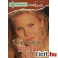 Eladó Dawn Stewardson: Részegítő ölelés - Júlia Bestseller 1995/2