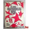 Eladó Magyarország 1956 (Bill Lomax) 1989 (4kép+Tartalom :)