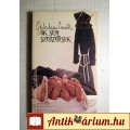 Eladó Ők Sem Szerzetesek (Zalatnay Sarolta) 1989 (5kép+Tartalom :) Riport