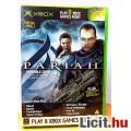Eladó Xbox Classic játék: Official Xbox Magazine Game disc 42: Pariah