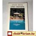 Apró Örömök (Jancsó Zsuzsa) 1994 (5kép+Tartalom :) Szépirodalom
