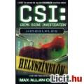 CSI Helyszínelők - Hideglelés - Las Vegas
