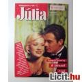 Eladó Júlia 229. A Látszat Csal (Amanda Browning) 2kép+Tartalom :)